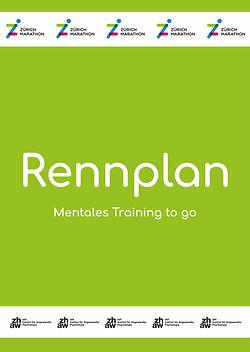 ZHM_IAP_Mentaltraining11_Rennplan.jpg