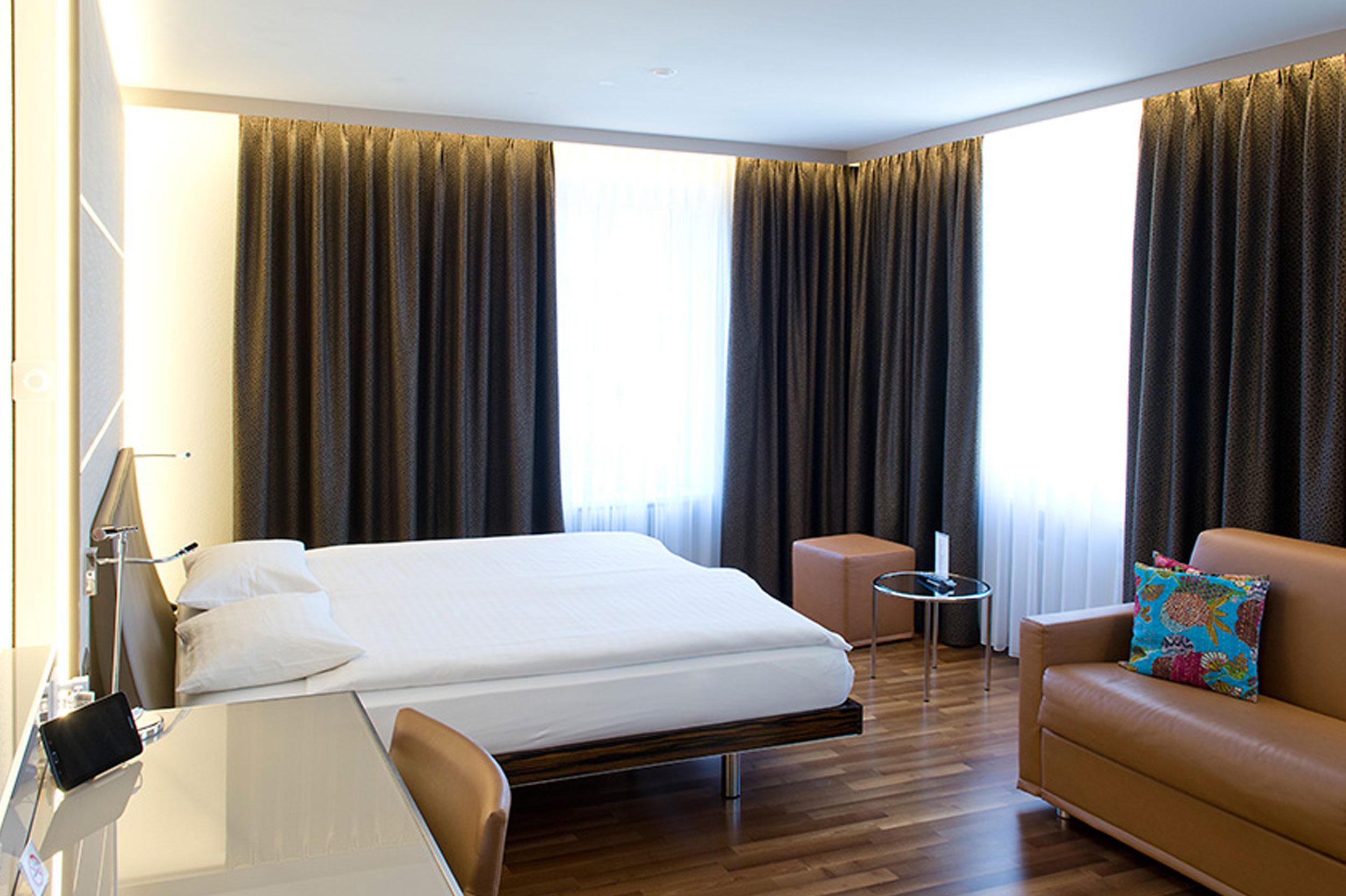 Hotel St. Josef