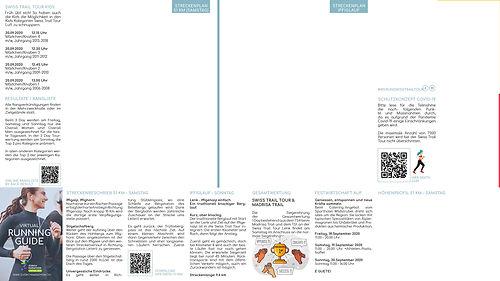 FL Falz ZHM Virtual Run Guide.jpg