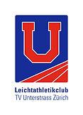LAC_Logo_RGB.jpg