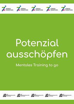 ZHM_IAP_Mentaltraining14_Potenzial-aussc