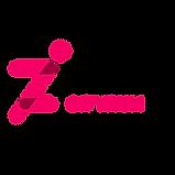 Logo_ZM_4f_Cityrun.png