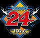 R24_Logo_RGB.png
