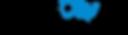ZHC_logo_schwarz.png