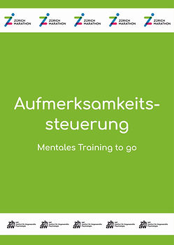 ZHM_IAP_Mentaltraining10_Aufmerksamkeits