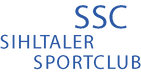 ssc-logo_pant_font.png