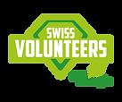 SV_Logo_DFI_CMYK.png