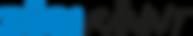 logo_zr.png