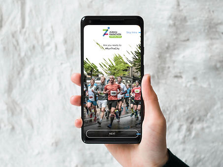 ZHM Virtual Run App Background.jpg