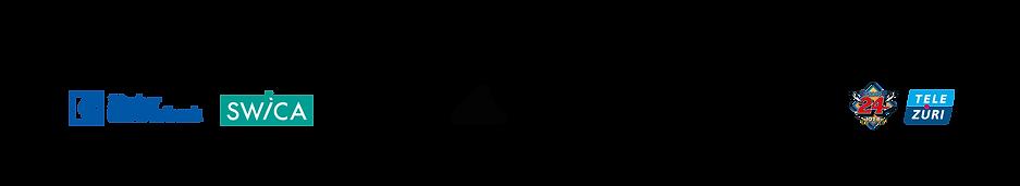 Logobalken_ZHM_210x30mm_MM_NL.png