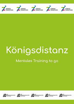 ZHM_IAP_Mentaltraining13_Koenigsdistanz.