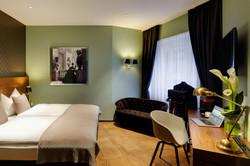 Zimmer-Hotel-City-gross