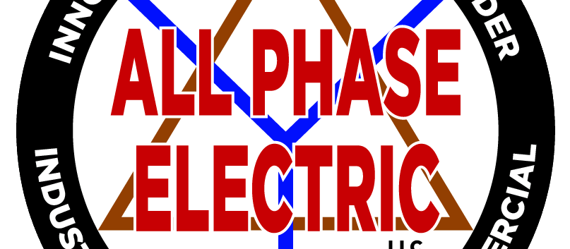 AllPhaseElectric.png