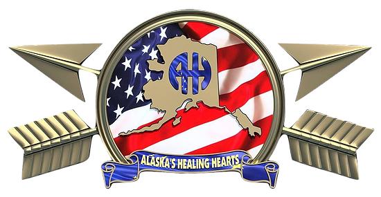 AHH_logo.png