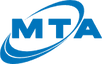 MTA_Blue_logo.png