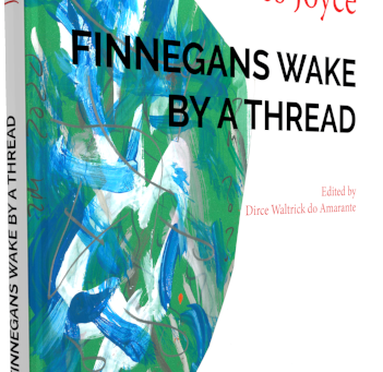 A Narrative Thread of Finnegans Wake - free acess