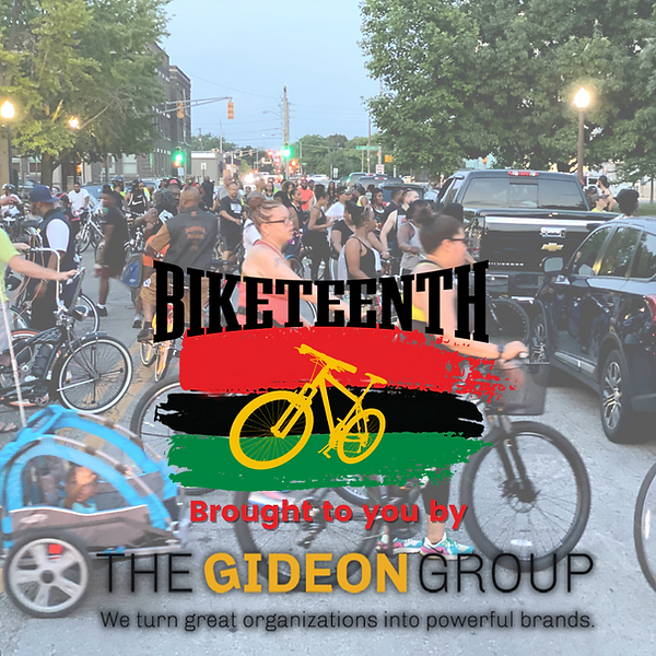 Biketeenth Homepage  (1).png