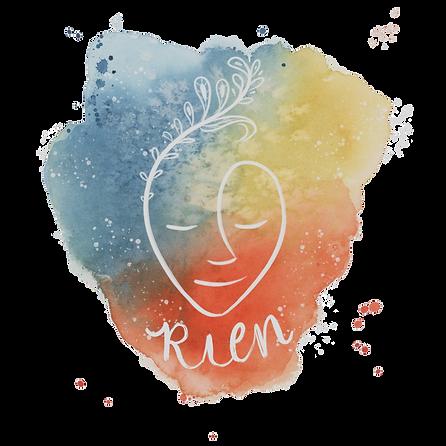Logo Rien