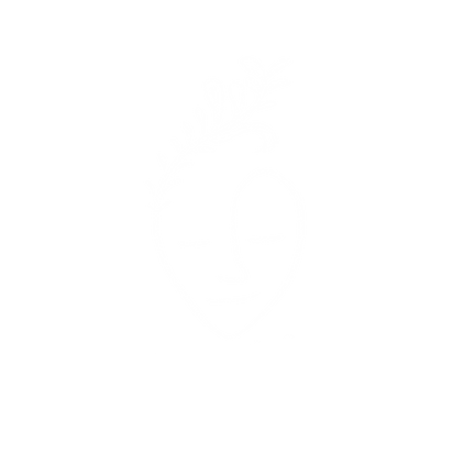 Illustration_sans_titre (10).png