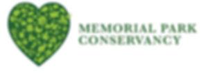 Memorial Park Conservancy.jpg