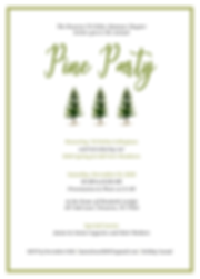2019 Pine Party Invitation.png