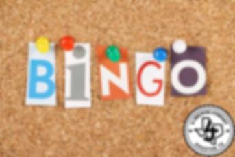 bingo and brews.jpg