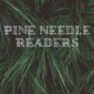 pine needle cover photo.png