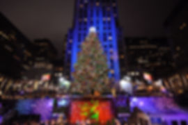 Rockefeller Christmas Tree.jpg