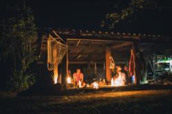 Karen Hill Tribe, Northern Thailand