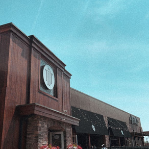 The District Tap: Northern Indianapolis, IN