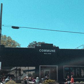 Commune: VA Beach, VA