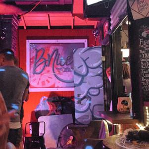 B. Nice Orlando: Downtown Orlando, FL