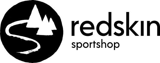 Logo_redskin_quer_sportshop_lm_161117.jp