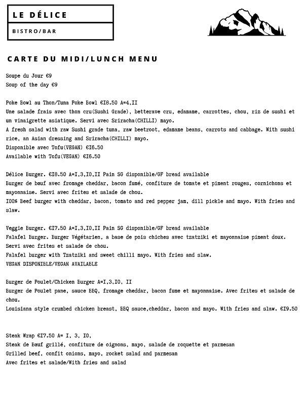 summer 2018 lunch menu (2).jpg