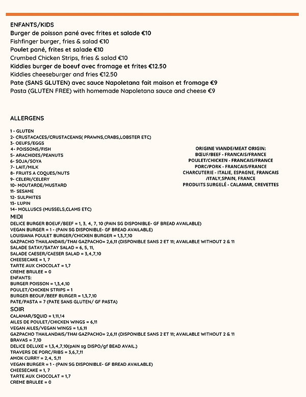 summer menu 2020 (13).jpg