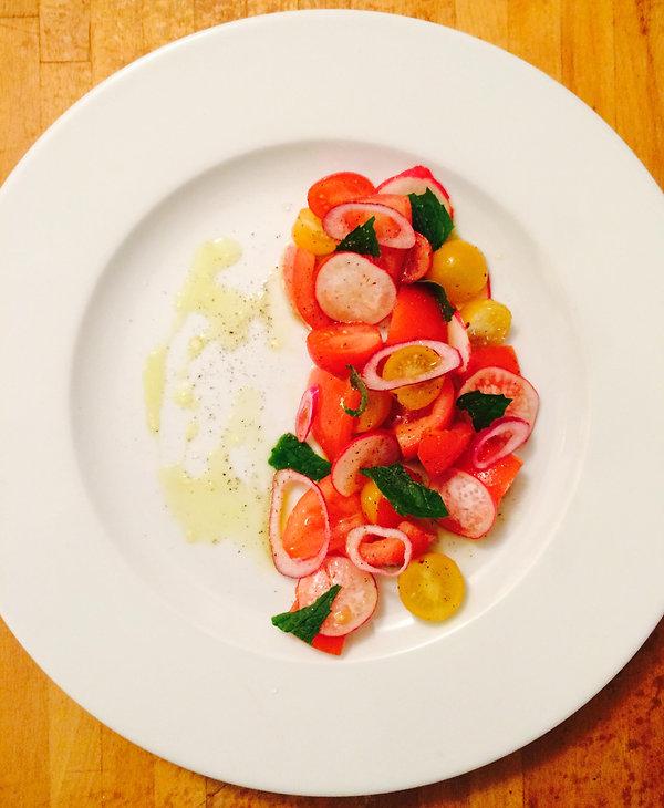 tomato salad.jpg