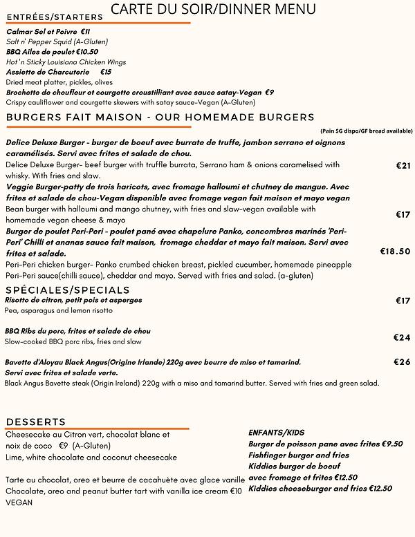 summer menu 2020 (34).png