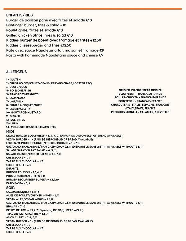 summer menu 2020 (19).jpg