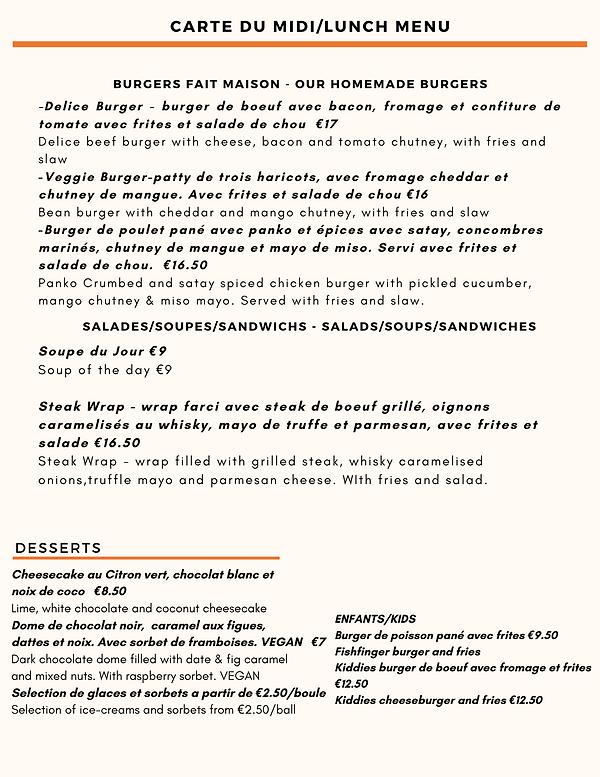 summer menu 2020 (35).png