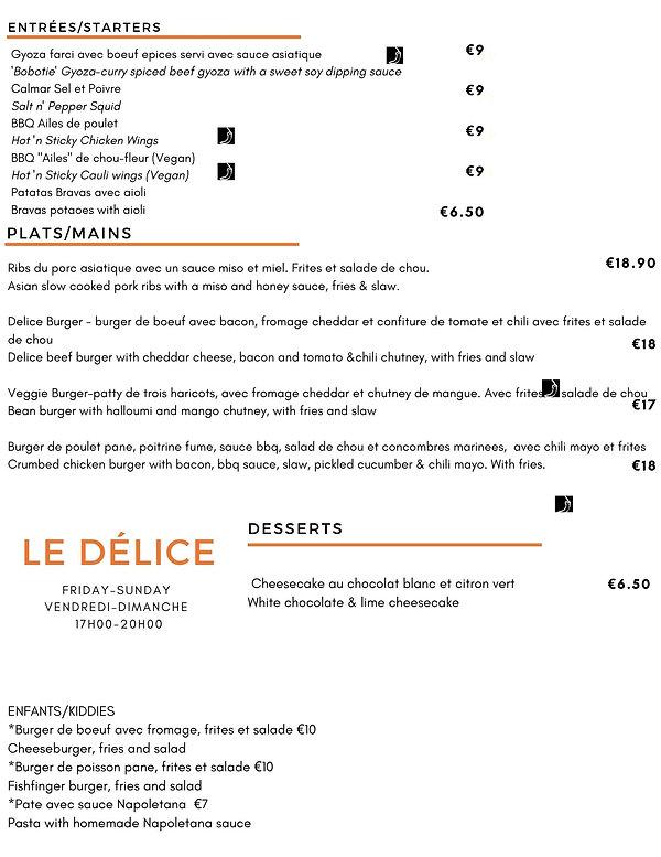 summer menu 2020 (7).jpg