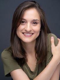Lucía Fuengallego 6