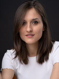 Lucía Fuengallego 18