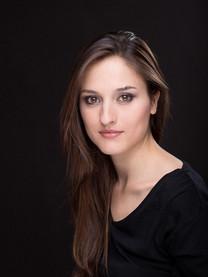Lucía Fuengallego 3