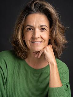 Raquel Martínez 9