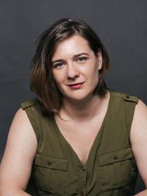 Tamara Berbés 7