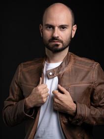 Jorge Eliseo 4