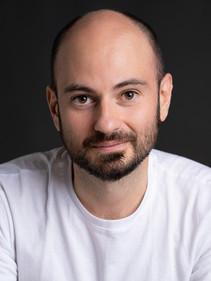 Jorge Eliseo 2