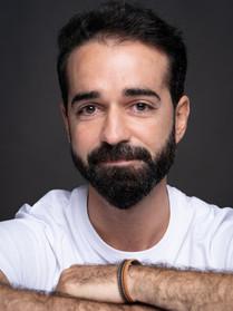 Jose Luis González 10