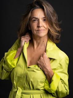 Raquel Martínez 8