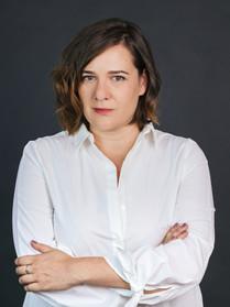 Tamara Berbés 6